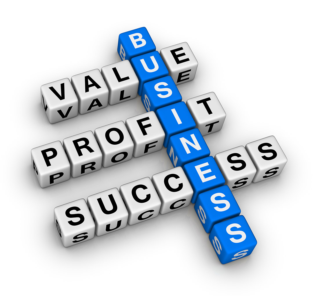 Business-value_1080px