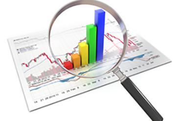 solutii-tehnice-economice